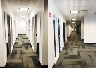 Vtech-Toys-Hallway