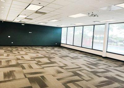 Vtech-Toys-Offices-Open-2